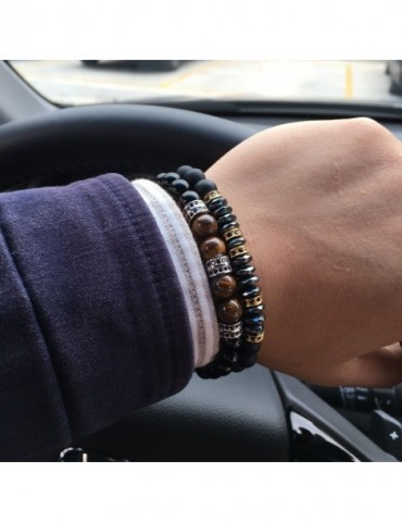 Men Bracelet New Fashion...