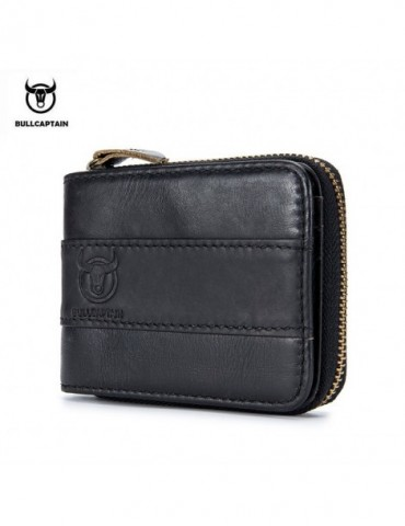 New Arrival Mens Wallet...