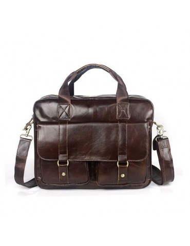 Leather Handbags Totes...