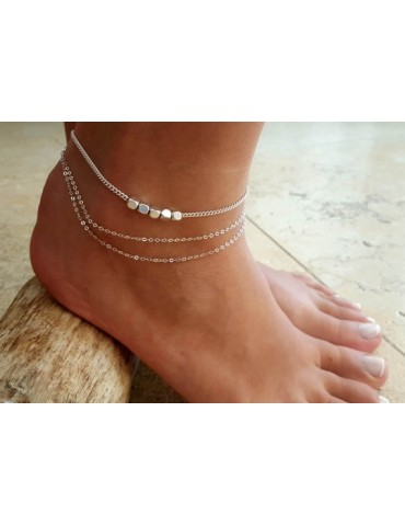 test product Anklet...