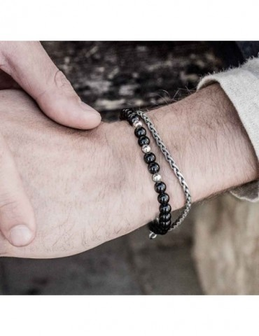 Men`s fashion  Bracelet...