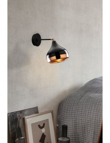 Opviq Special Design Luxury Wall Lamp