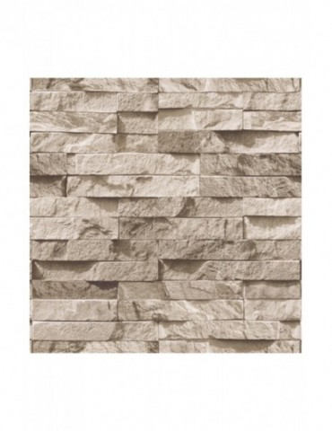 Exclusive Stone Pattern...